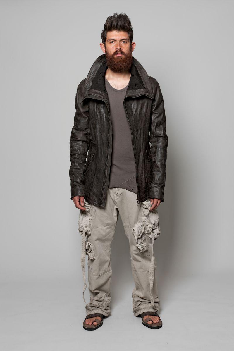WTB Julius Cargo pants