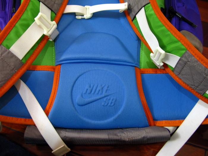 nike Sb backpack4