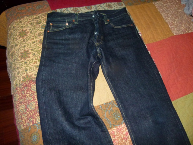jeans For sale 0051
