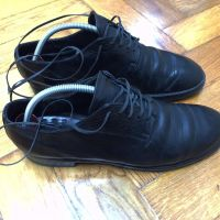GUIDI shoes