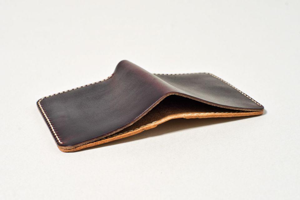 chromexcel wallet 3