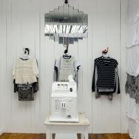 The Inutilious Retailer, 151 Ludlow St, NY
