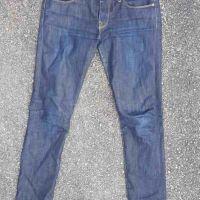 Baldwin Ten Size 29 (8 months 0 washes)