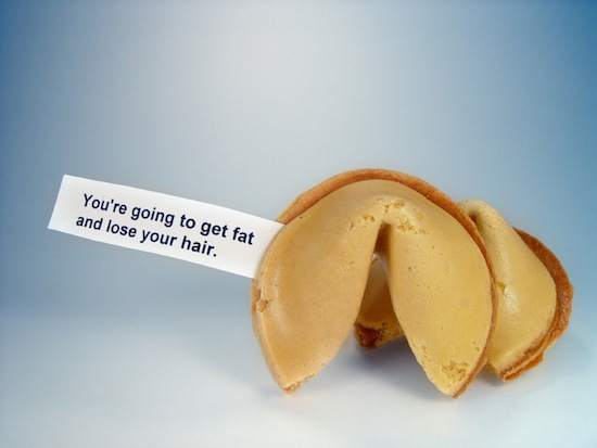 man_file_1051412_fortune-cookie-fat-bald.jpg