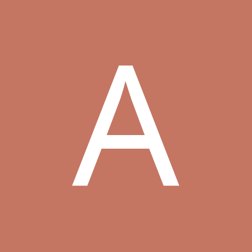 Abe1x