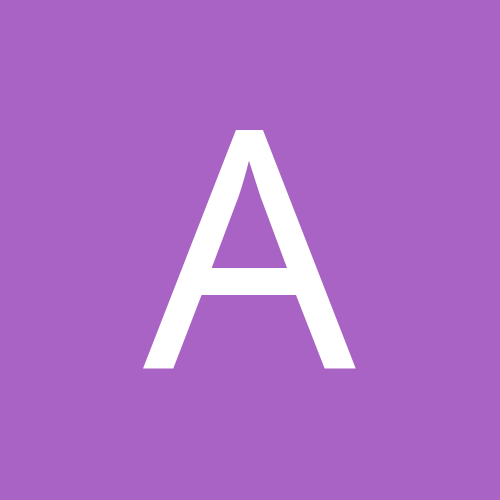 asfberg
