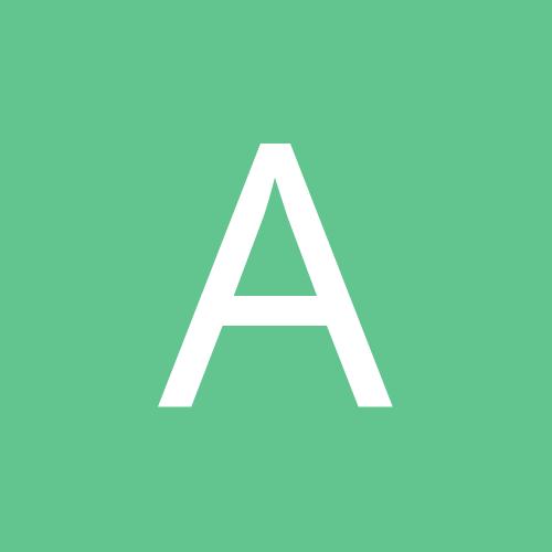 afc345