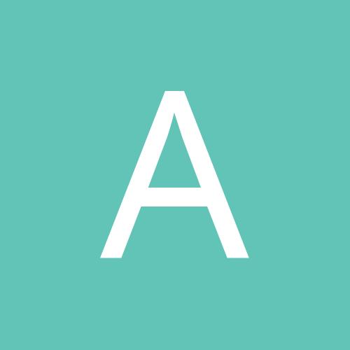 averydabeast