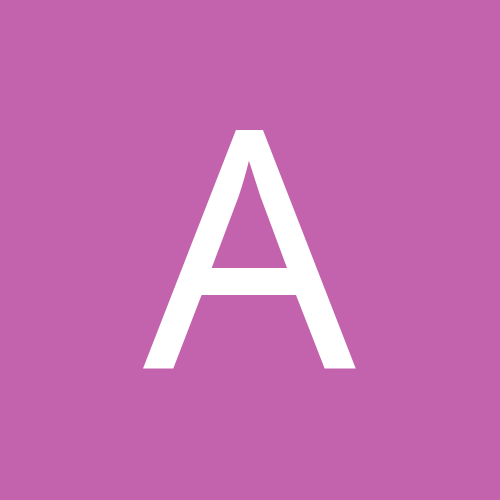 arun27_