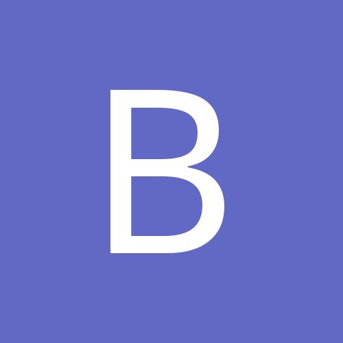 beveridge