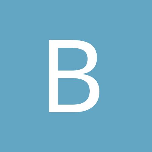 bboysparrow