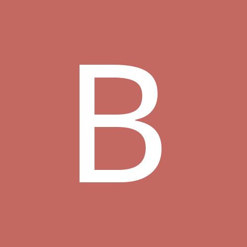 b.e-n