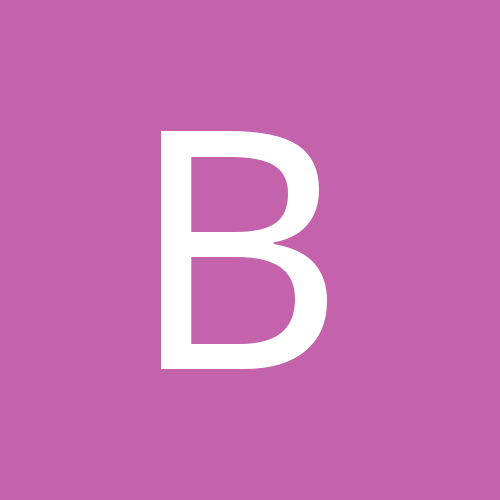 b1zzar3