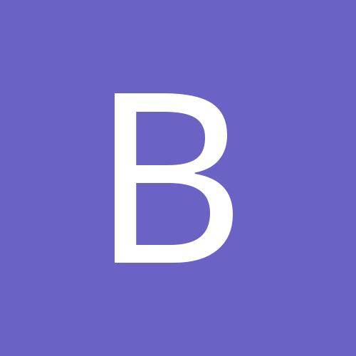 bacton