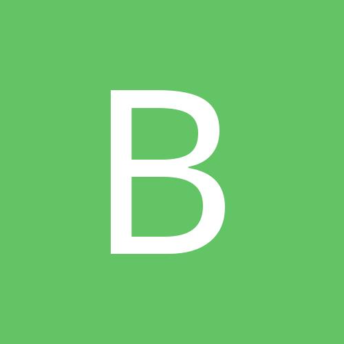 benkenobi