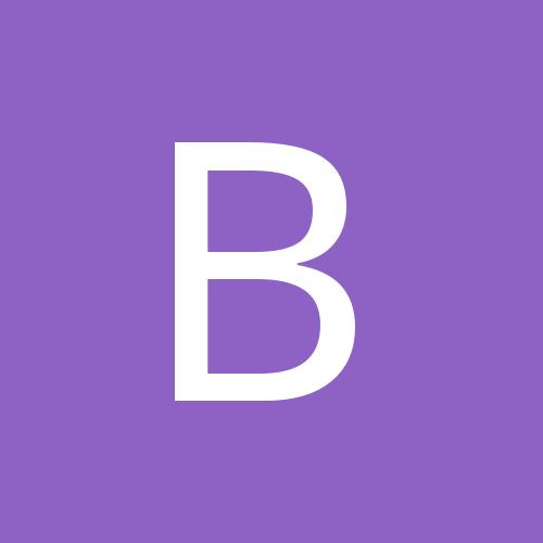 brian_g