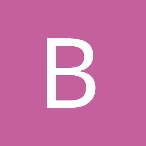 b3team
