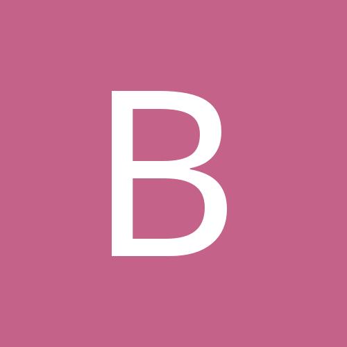 BUDDAHBOY