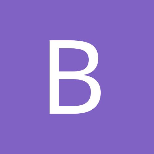 beyondevil