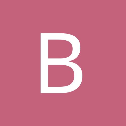 Bacronym
