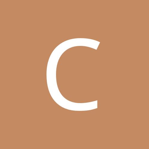 Crovax