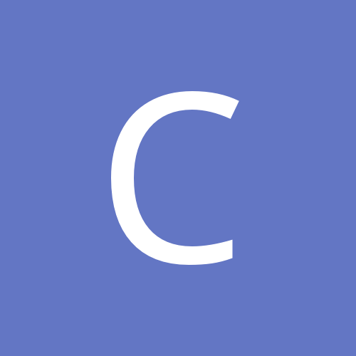 crip_pierre