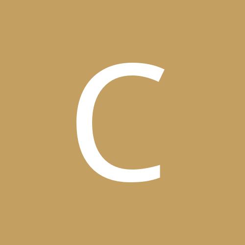 coffecombs