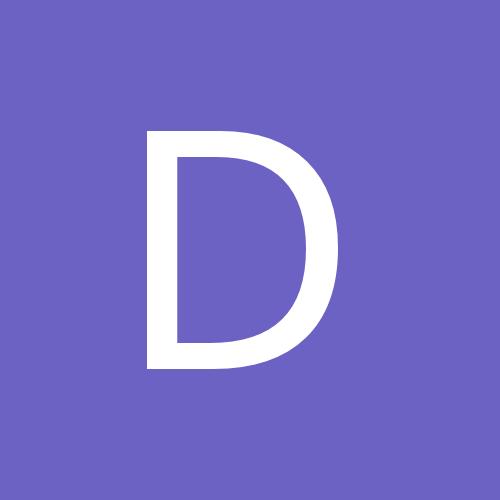 DiglettDigs