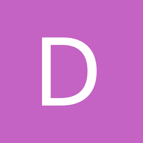 dannylista