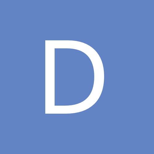 DollyDagger