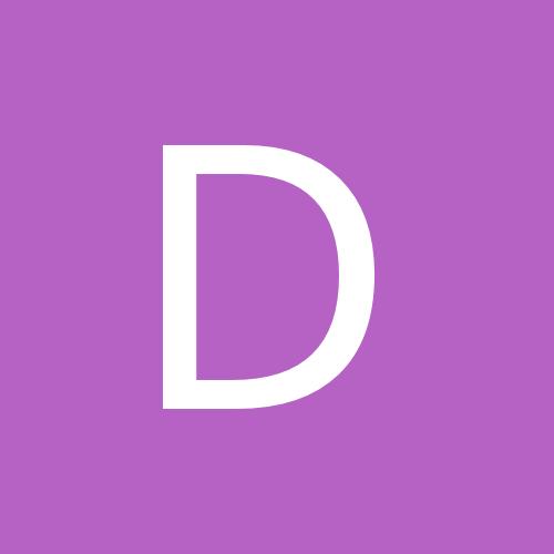 DaTruth1