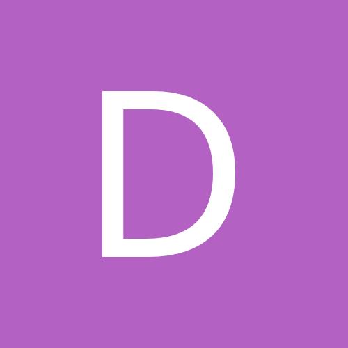 dr_do0m