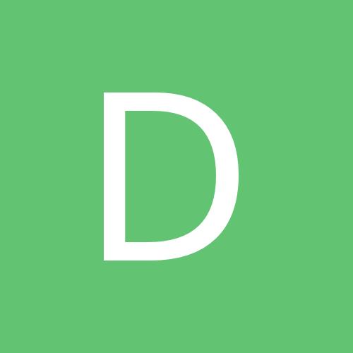 drofhiphopology