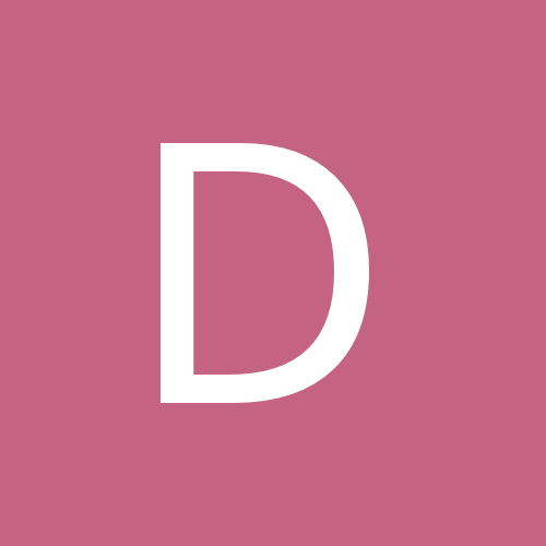 dandrewes