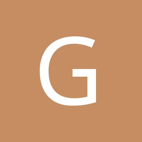 gazeboarder