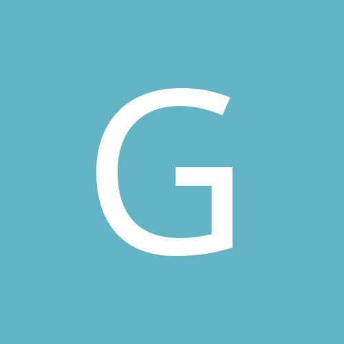 Giantsbran