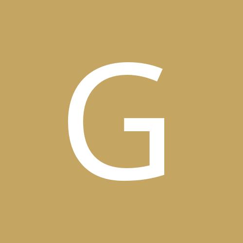Gundut