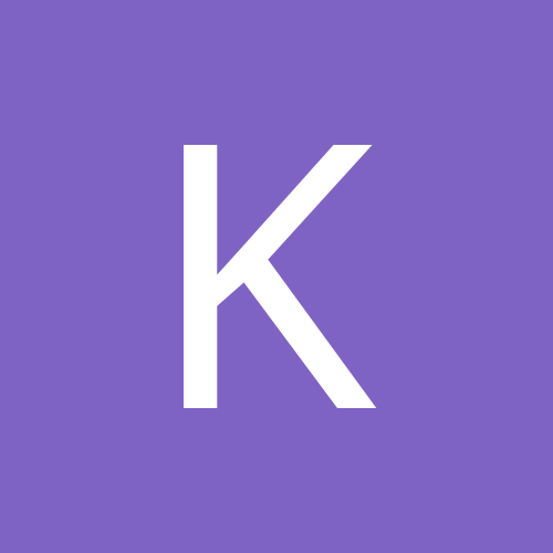 Kc4lB