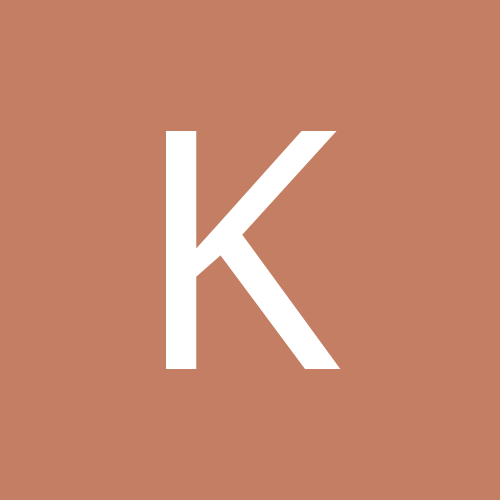 kevypf597