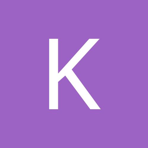 Kyo2k