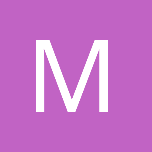 Markmont