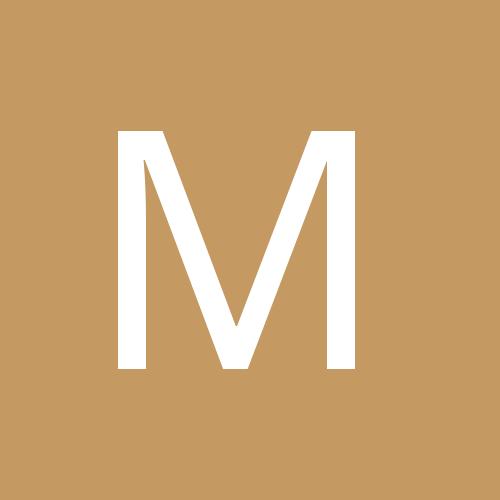 mofonyx