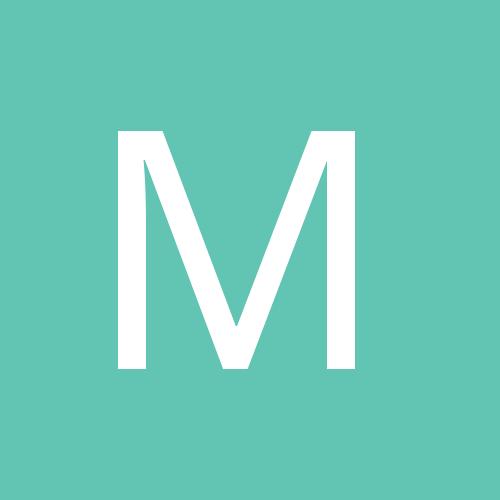 Mr_Makeo