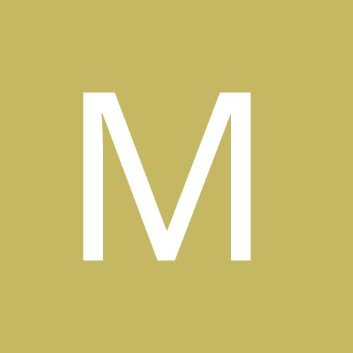 martynyarrow