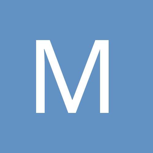 Majotaur