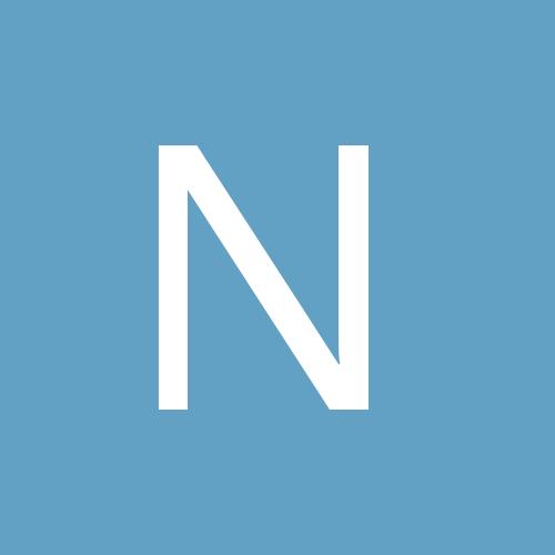 ndnyc718