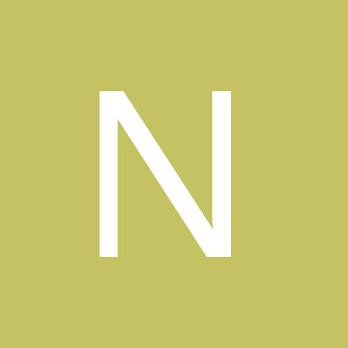 nictan