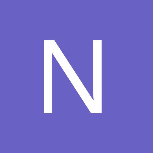 Neo_Version 7