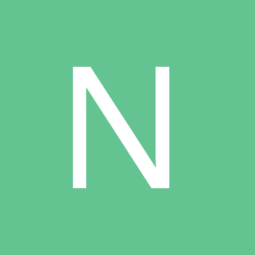 Nutfine