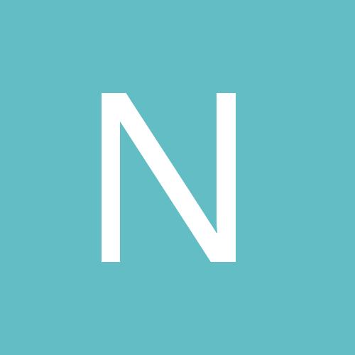 nairb49